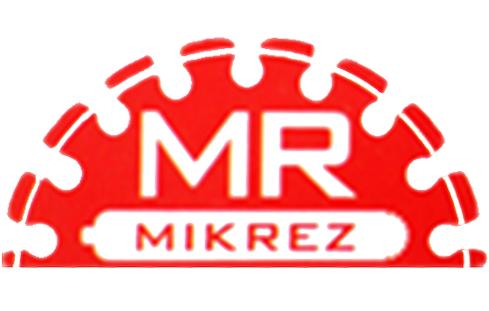 Mikrez d.o.o.